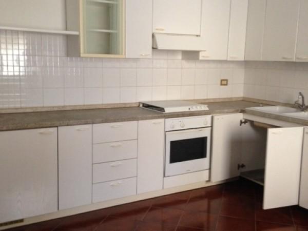 Riferimento A385 - Appartamento in Affitto a Cerreto Guidi