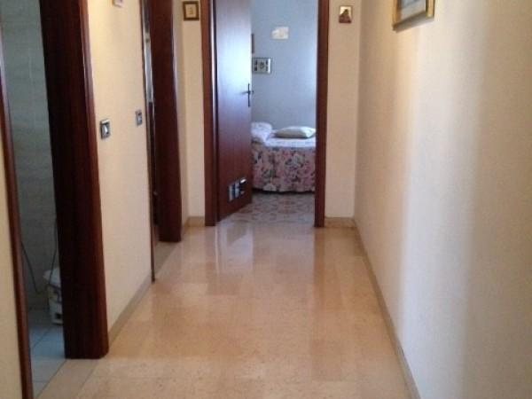 Riferimento A390 - Appartamento in Vendita a Sovigliana