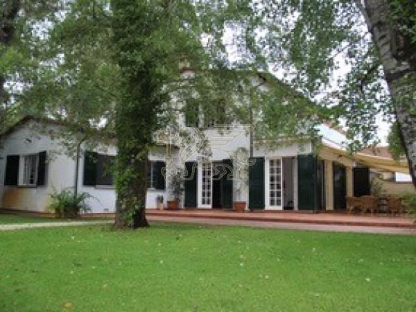 Villa con Piscina in affitto, Forte dei Marmi