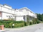 Appartamento in vendita, Forte Dei Marmi - Zona Via Emilia -  0