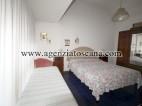 Appartamento in vendita, Forte Dei Marmi - Zona Via Emilia -  13
