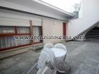Appartamento in vendita, Forte Dei Marmi - Zona Via Emilia -  16