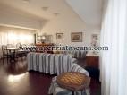 Appartamento in vendita, Forte Dei Marmi - Zona Via Emilia -  4