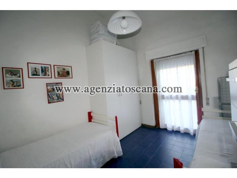 Appartamento in vendita, Forte Dei Marmi - Zona Via Emilia -  11