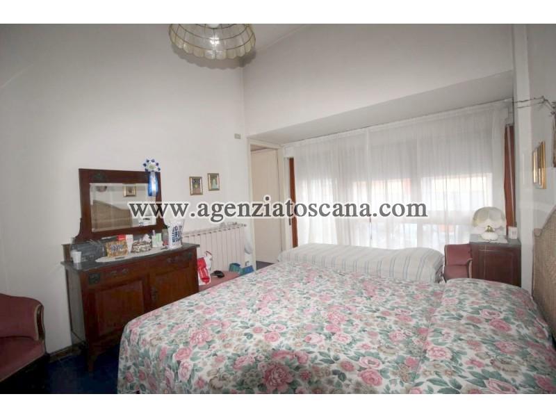 Appartamento in vendita, Forte Dei Marmi - Zona Via Emilia -  12