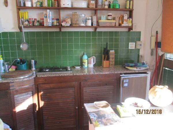 Riferimento A127R_E - Appartamento in Affitto a Santa Marinella