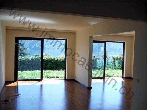 Riferimento 449 - Appartamento in Vendita a Loreto