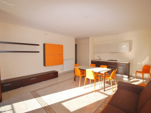Riferimento WA 15267 - Appartamento in Vendita a Marina Di Pietrasanta