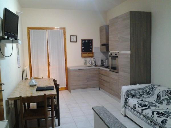 Riferimento MO9021 - Appartamento in Affitto a Fibbiana