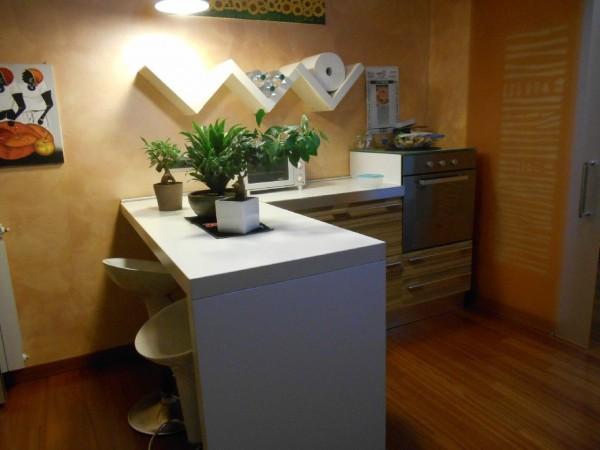 Riferimento A056V_E - Appartamento in Vendita a Maiorca