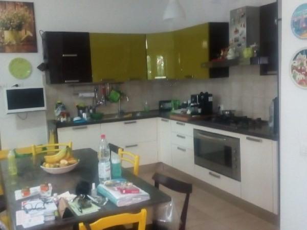 Riferimento A048V_E - Casa Indipendente in Vendita a Santa Marinella