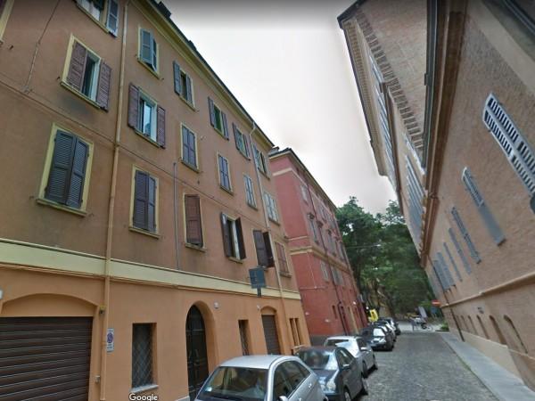 Appartamento in vendita, Modena