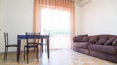 Appartamentoin Vendita, Camaiore - Lido Di Camaiore - Riferimento: ldc044