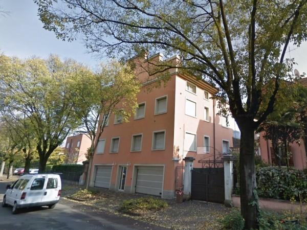 Appartamento 2 Camere in vendita, Carpi