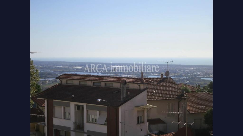 Appartamentoin Vendita, Massarosa - Corsanico - Collina - Riferimento: A2584