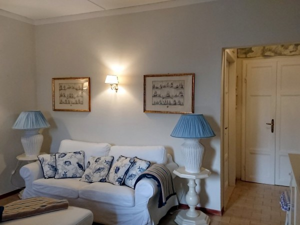 Reference 001-4 PL - Apartment  for Rent in Forte Dei Marmi