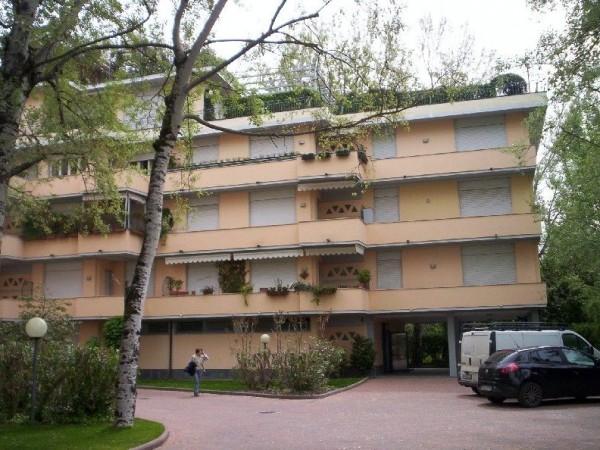 Riferimento 324 - Appartamento in Vendita a Forte Dei Marmi