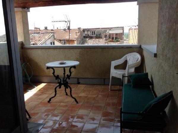Riferimento 003 - Appartamento in Vendita a Pietrasanta