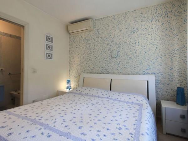 Riferimento SA553 Lidia - villa in Affitto in Forte Dei Marmi