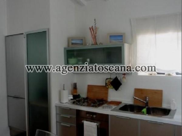 Villa Con Piscina in vendita, Pietrasanta - Crociale -  43