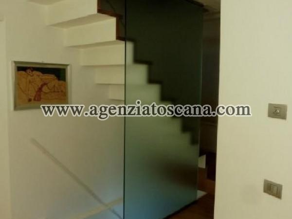 Villa Con Piscina in vendita, Pietrasanta - Crociale -  38