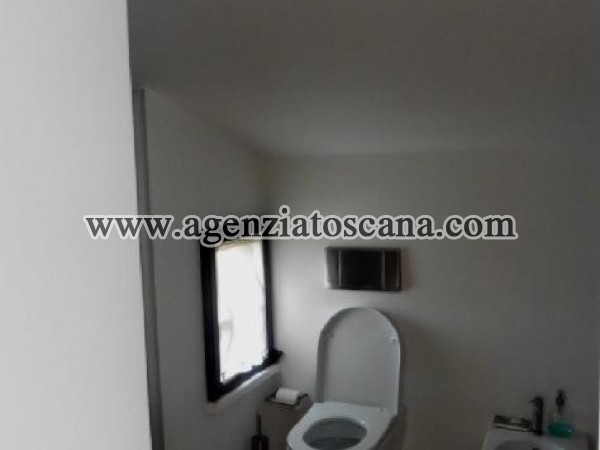 Villa With Pool for rent, Pietrasanta - Crociale -  51