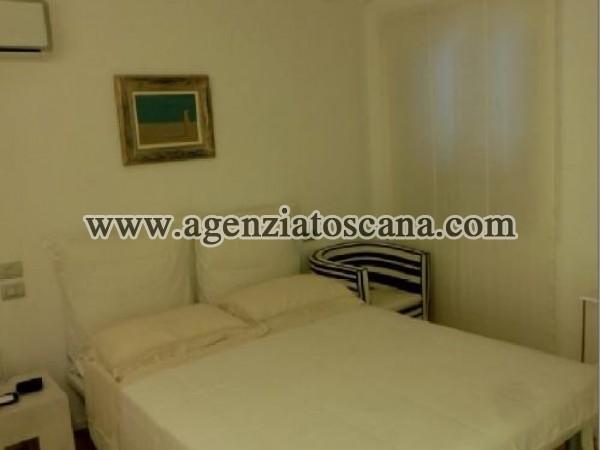 Villa Con Piscina in vendita, Pietrasanta - Crociale -  35