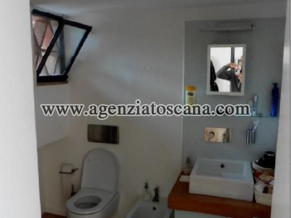Villa With Pool for rent, Pietrasanta - Crociale -  45
