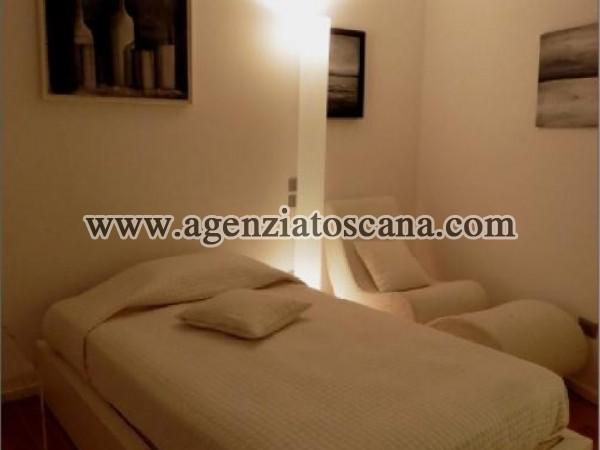 Villa Con Piscina in vendita, Pietrasanta - Crociale -  34