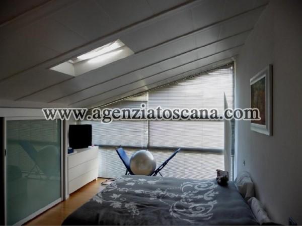 Villa With Pool for rent, Pietrasanta - Crociale -  49