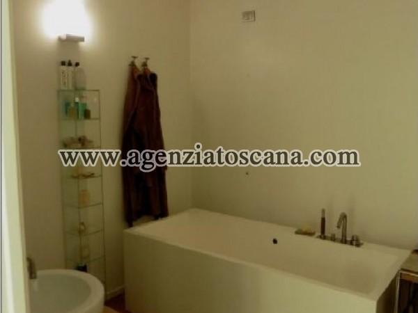 Villa With Pool for rent, Pietrasanta - Crociale -  36