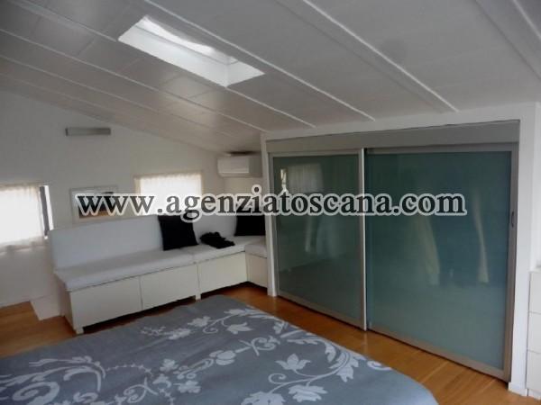 Villa Con Piscina in vendita, Pietrasanta - Crociale -  50