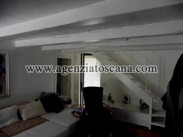 Villa With Pool for rent, Pietrasanta - Crociale -  44