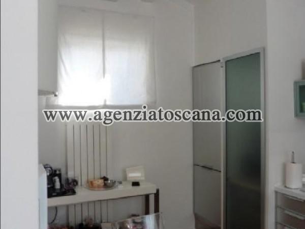 Villa Con Piscina in vendita, Pietrasanta - Crociale -  42