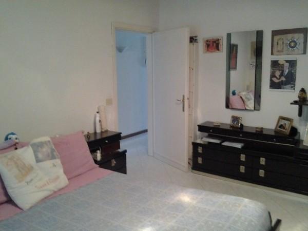 Riferimento EE1022 - Appartamento Indipendente in Vendita a Empoli
