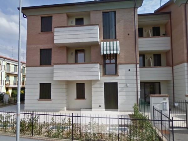 Appartamento 2 Camere in vendita, San Felice sul Panaro