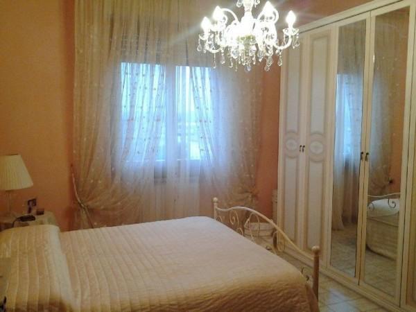 Riferimento EC1055 - Appartamento in Vendita a Empoli