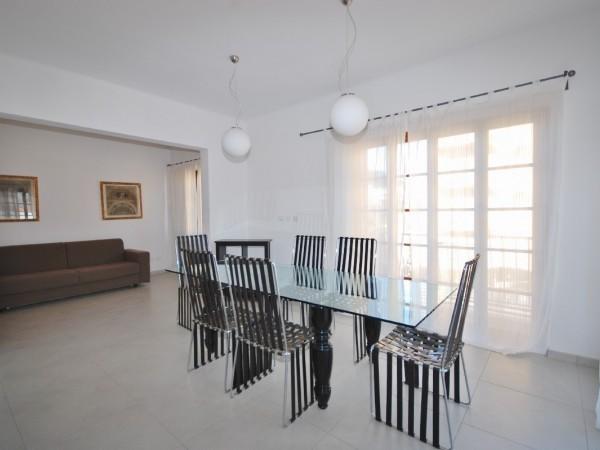 Riferimento LT 509 Il cigno - Appartamento in Affitto a Marina Di Pietrasanta