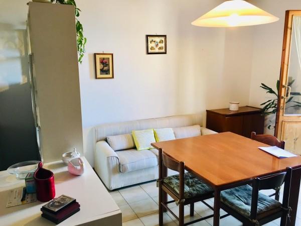 Riferimento A418 - Appartamento in Vendita a Vitolini