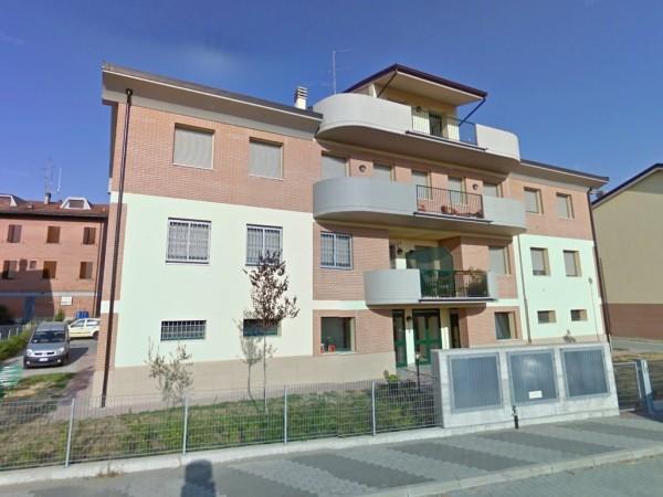 Appartamento 2 Camere in vendita, Modena, Marzaglia