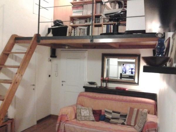 Riferimento AV1018 - Appartamento in Vendita a Avane
