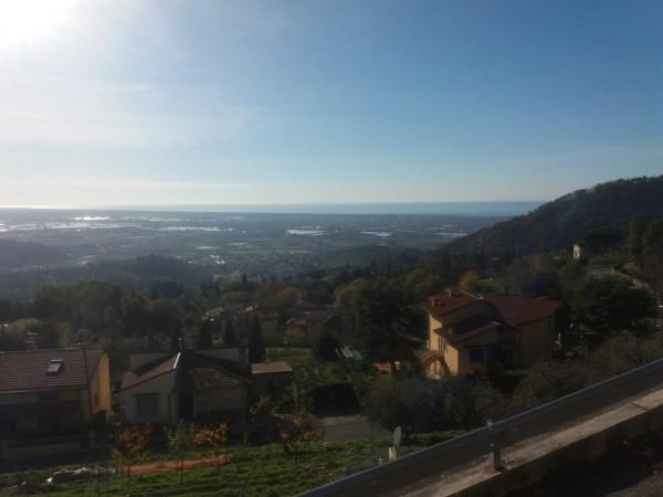 Riferimento 4M2.516 - Casa Indipendente in Vendita a Corsanico