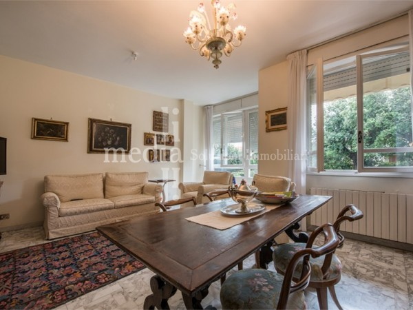 Riferimento 1716 - Appartamento in Vendita a Livorno