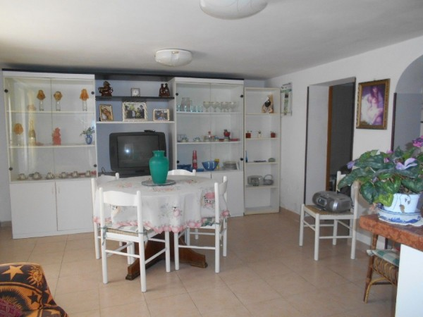 Riferimento A131R_E - Appartamento in Affitto a Santa Marinella