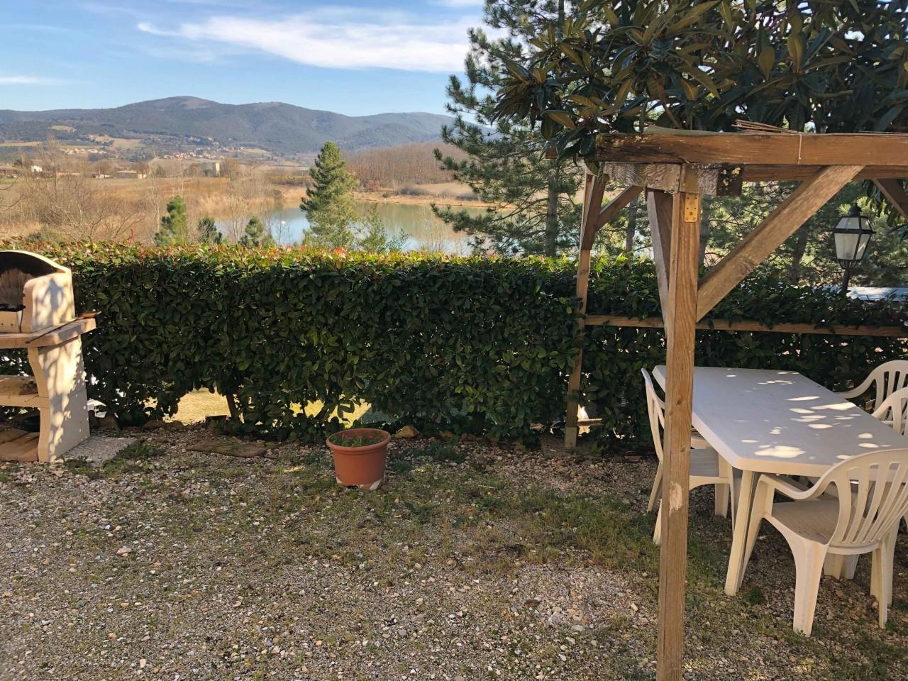 Appartamento in vendita a Casole d'Elsa, 2 locali, prezzo € 140.000 | PortaleAgenzieImmobiliari.it