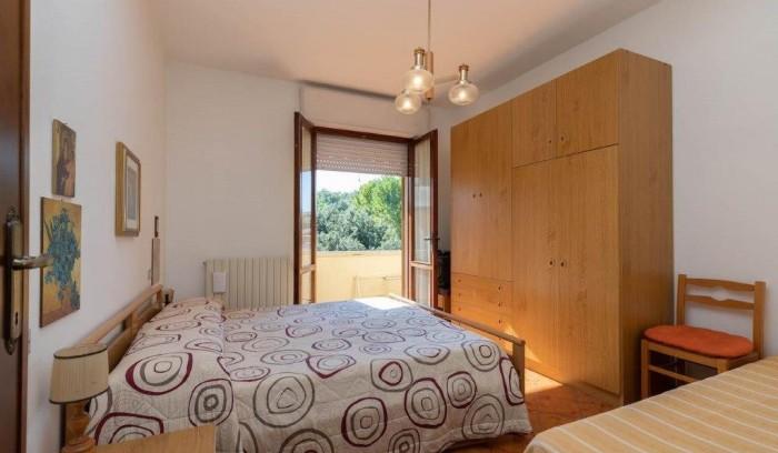 Riferimento AC10 - Appartamento in Affitto a Viareggio