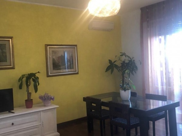 Riferimento LV22 - Trilocale in Vendita a Parma