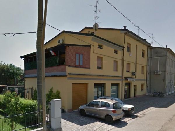 Appartamento su Due Livelli in vendita, Carpi