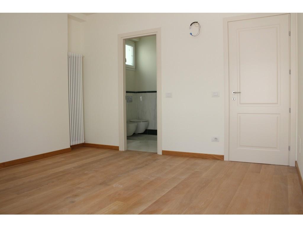 Rif 404 - cover Appartamento appena ultimato a forte dei marmi