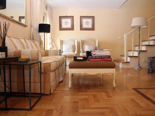 Appartamento in vendita, Seravezza
